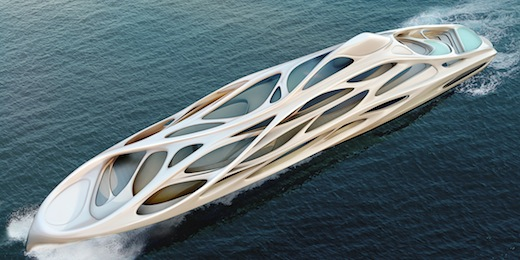 4.-Selfridges-Imagine-Shop-£300m-Zaha-Hadid-Blohm-+-Voss-yacht_for-press-site