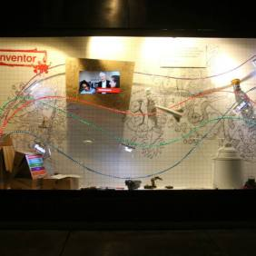 Window by James Dyson Foundation 2