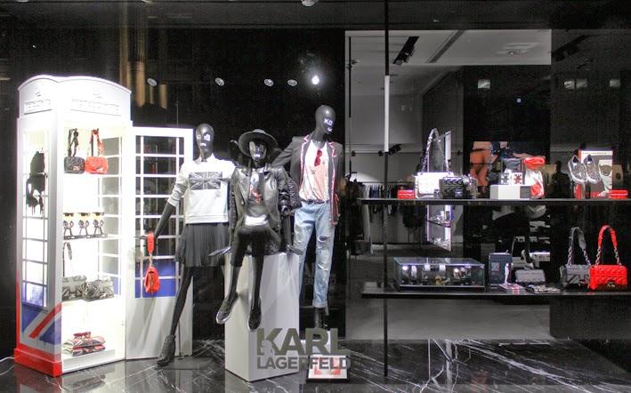 Karl-Lagerfeld-London-by-StudioXag (1)