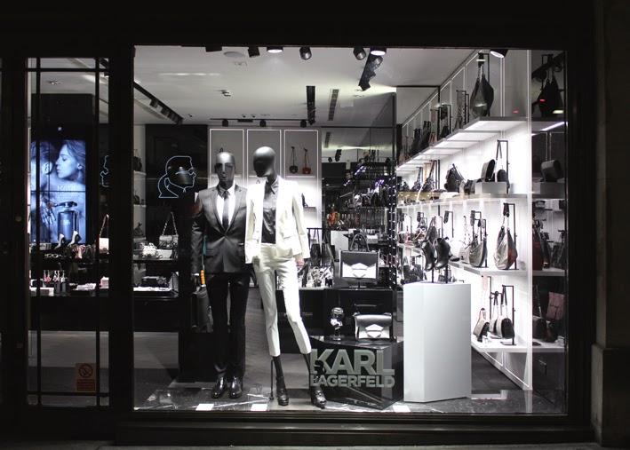 Karl-Lagerfeld-London-by-StudioXag (3)