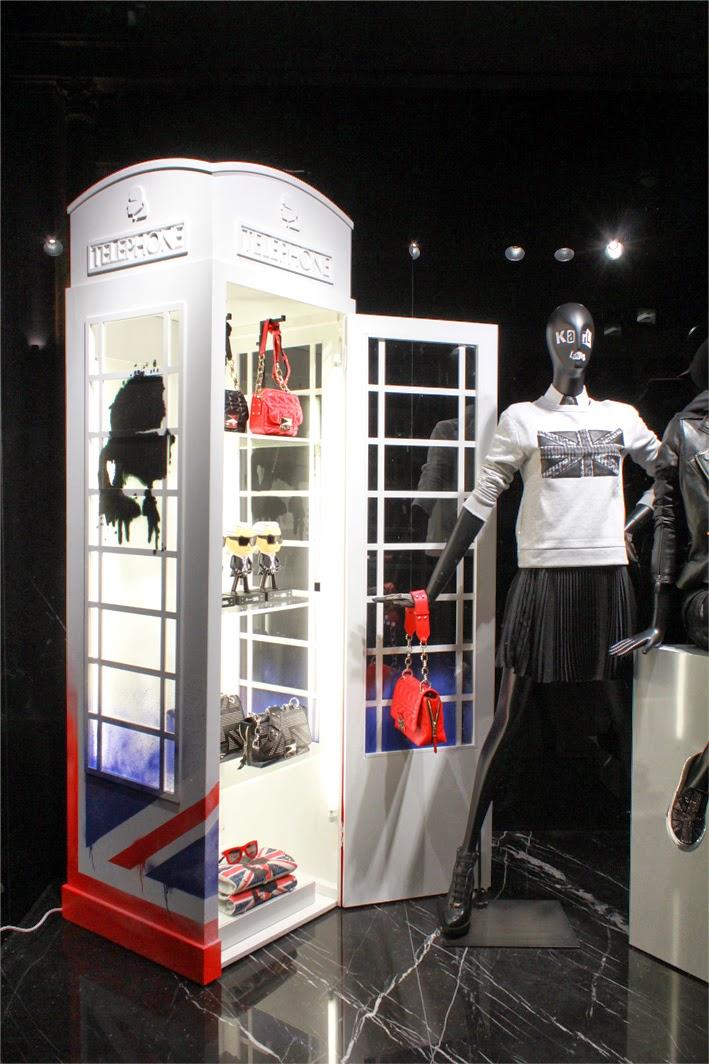 Karl-Lagerfeld-London-by-StudioXag (4)