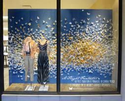 WVC_anthropologie_2014_earth-day_monarch-butterfly_01 (1)