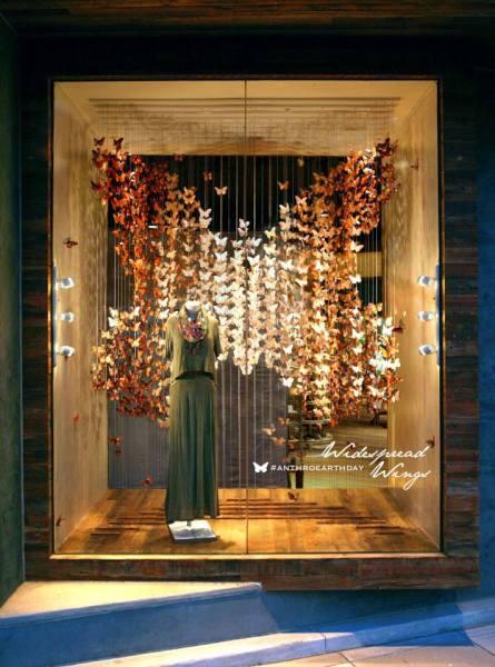 WVC_anthropologie_2014_earth-day_monarch-butterfly_01 (3)