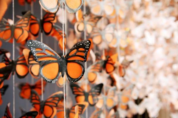 WVC_anthropologie_2014_earth-day_monarch-butterfly_01 (4)