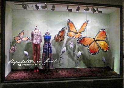WVC_anthropologie_2014_earth-day_monarch-butterfly_01 (5)