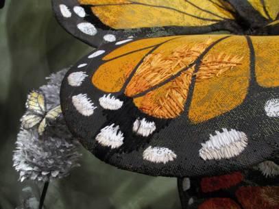 WVC_anthropologie_2014_earth-day_monarch-butterfly_01 (6)