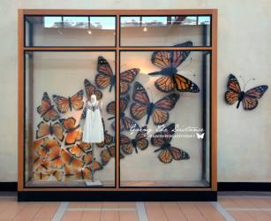 WVC_anthropologie_2014_earth-day_monarch-butterfly_01 (7)