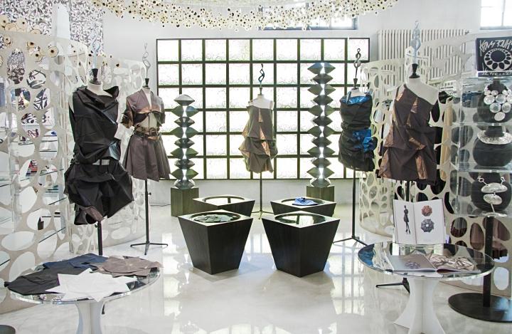 10-Corso-Como-fashion-store-Milan-Italy-02