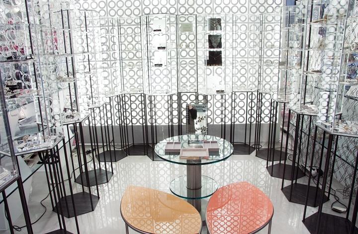 10-Corso-Como-fashion-store-Milan-Italy-03