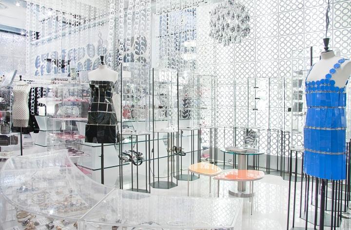 10-Corso-Como-fashion-store-Milan-Italy-06