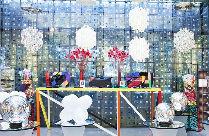 10-Corso-Como-fashion-store-Milan-Italy-07