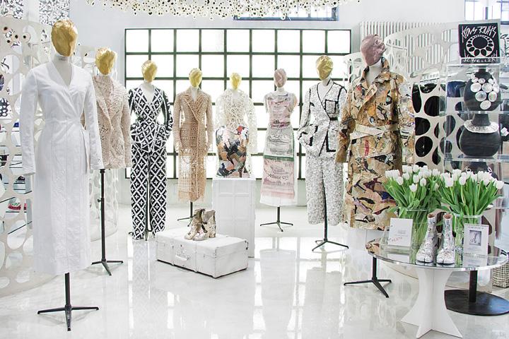 10-Corso-Como-fashion-store-Milan-Italy
