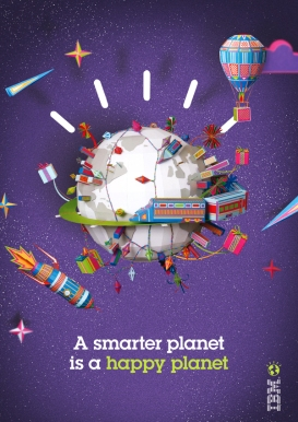 HappyPlanet_IBM