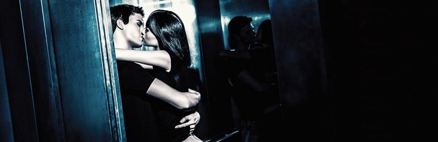 mannequins_kissing-couple