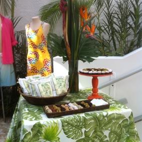 WVC-Havaianas-por-inteiro-oscar-freire (18)