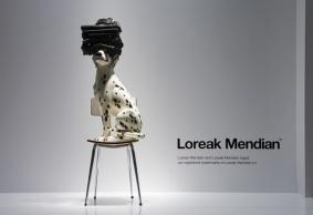 WVC-Loreak- Mendian-DALMATA-WD-2013
