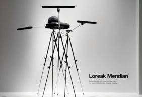 WVC-Loreak- Mendian-LIMPIACRISTALES-WD-2013