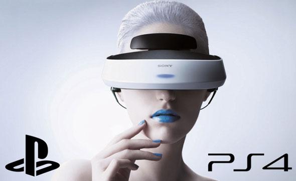 oculus-Sony-PS4