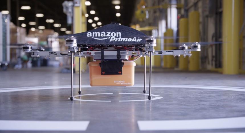 prime-air-Amazon-high-resolution01