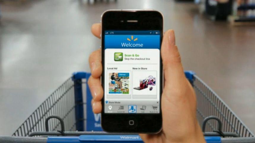 walmart-app-shopper-marketing