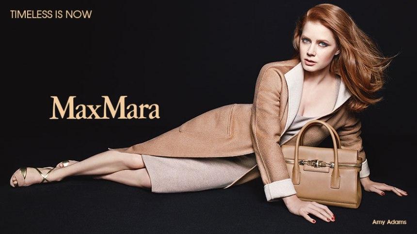 Max-Mara-acessories-FW-14-15-campaign