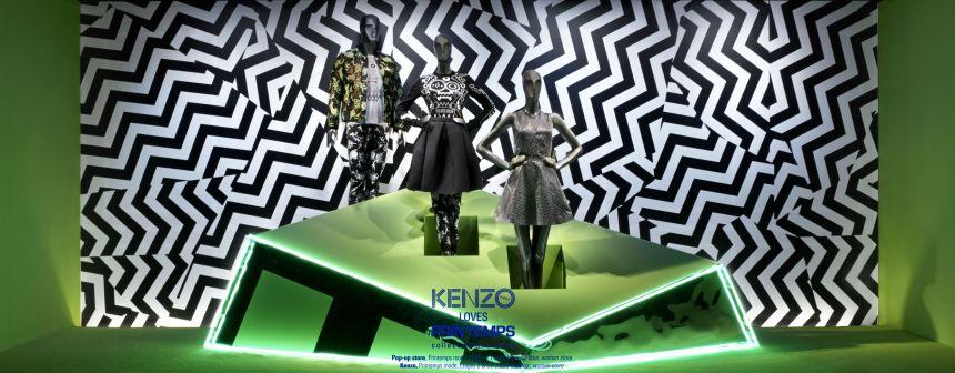 Kenzo-loves-printemps-14-wvc (2)