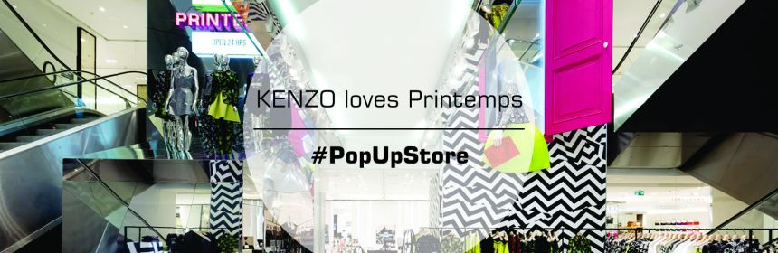 Kenzo-loves-printemps-14-wvc-destaque