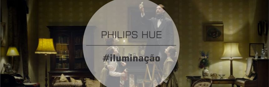 Philips-Hue-WVC