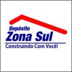 DZonaSul