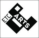 Etcnarts