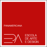 Escola Panamericana