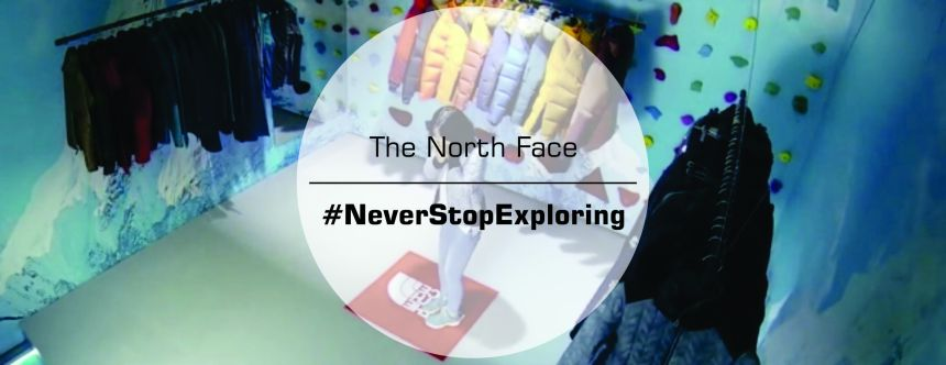 The-North-Face-popup-Corea-2014