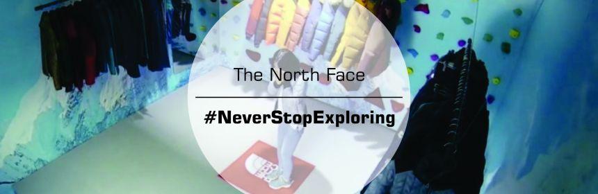 The-North-Face-popup-Corea-2014