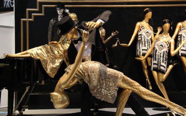 manequins-genesis-euroshop2014