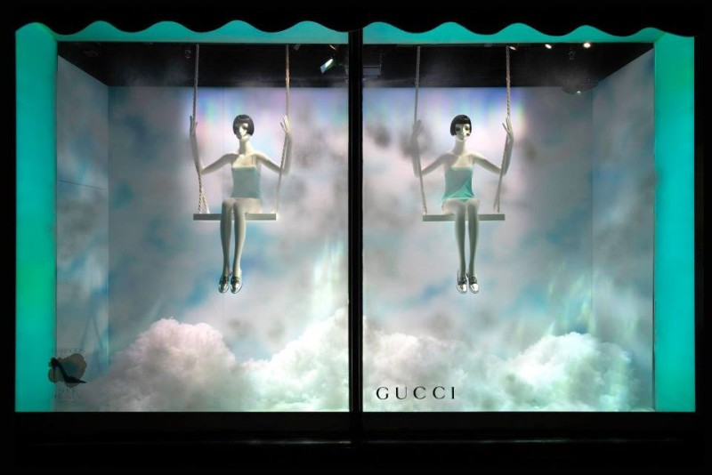 harrod_gucci_Silver_Linings-800x534