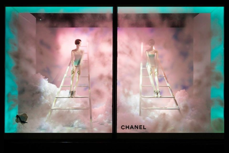 harrods_chanel_Silver_Linings-WVC