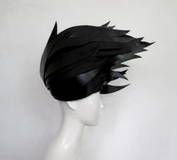 perucas-de-papel-paper-cut-project-wvc (1)