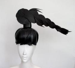 perucas-de-papel-paper-cut-project-wvc (2)