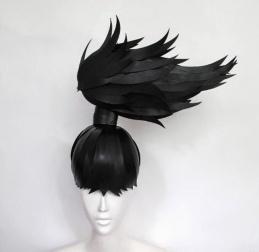 perucas-de-papel-paper-cut-project-wvc (3)