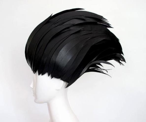 perucas-de-papel-paper-cut-project-wvc (5)