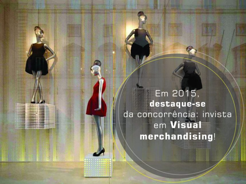 WVC_visual-merchandising_2015