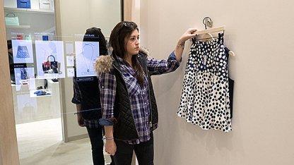 Rebecca-Minkoff-flagship-store-NY (1)