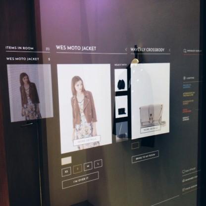 Rebecca-Minkoff-flagship-store-NY (2)