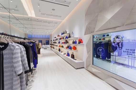 Rebecca-Minkoff-flagship-store-NY (4)