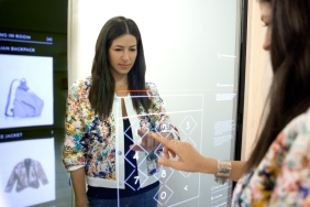 Rebecca-Minkoff-flagship-store-NY (8)