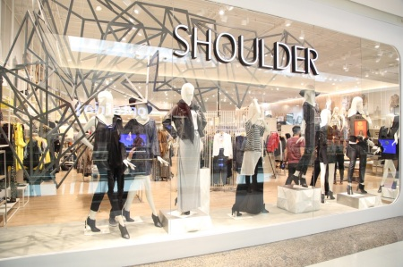 Shoulder_Flagship_Morumbi (17)