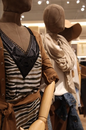 Shoulder_Flagship_Morumbi (8)