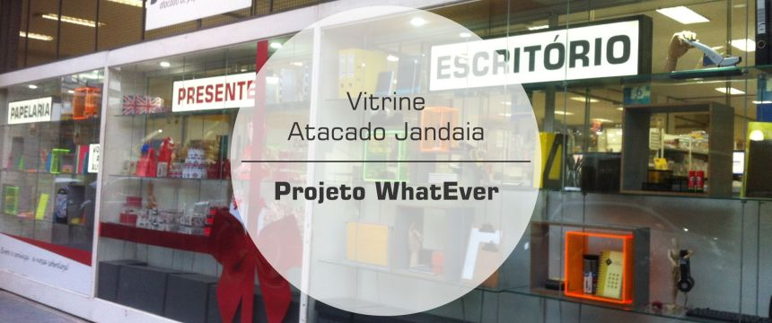 Vitrine-atacado-Jandaia
