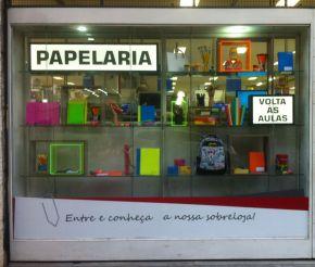 vitrine-Jandaia-papelaria