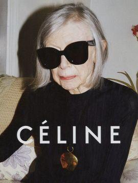 Céline_Joan_Didion_SS15_age80